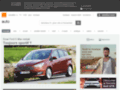 Occasions auto sur orange.fr