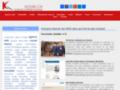 Détails : Service d'annonces gratuites - Suisse