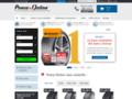Vendre auto - pneus-online.fr