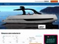bateaux sur www.annoncesbateau.com
