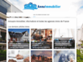 rachat credit ligne sur www.annu-immobilier.com