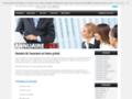 service banque ligne sur www.annuaire--web.com