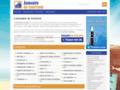 Détails : annuaire-du-tourisme.fr