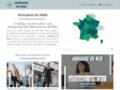 Détails : Annuaire du Web