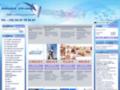 Le site sp�cialis� dans la cr�ation d'annuaire professionnel