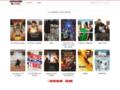 Détails : Annuaire-films.com - Film gratuit