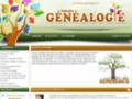 www.annuaire-genealogie.com/