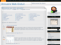 Annuaire Web Gratuit Lien en dur