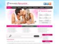 Détails : Agence de rencontre Tarbes - Auch