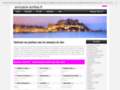 Referencement gratuit site web