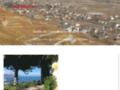 Annuaire suisse de la vigne et du vin