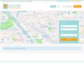 Détails : Annuaire.ufdtpe.com : regroupement de petites entreprises françaises