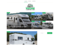Annuaire du Camping-Car