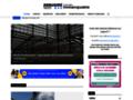 Détails : Annuaire Yagoort pour le Webmaster