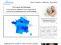 Détails : Annuaire des prestataires du mariage en France