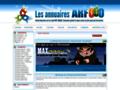 Annuaires des sites Arfooo