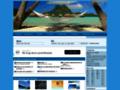 Détails : Portail du tourisme en France