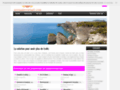 Referencement site web gratuit