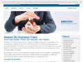 Détails : L'Annuaire Professionnel des Assurances et Mutuelles
