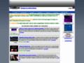 Détails : Annuaire web en lien dur pour le référencement.