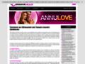 Détails : Comment aborder un célibataire sur un site de rencontre ?
