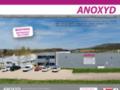 Anoxyd Doubs - Geneuille