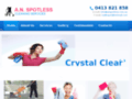 Office Cleaning Parramatta - Cleaning Services Parramatta