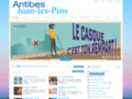 picasso sur www.antibes-juanlespins.com