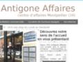 www.antigone-affaires.com/