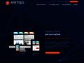 Détails : Crm en ligne
