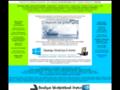 AOC et Companies Alpes Maritimes - Nice