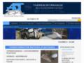 site http://www.aot-plastics.com