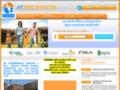 Complementaire santé entreprises Francaises et Monégasques