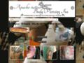 Apache-tattoo - Tatouages et piercings à Toulouse - Tatoueur et pierceur