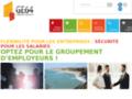 Groupement d'employeurs Pays-Basque Béarn
