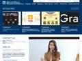 Détails : Avicenne Private Business School