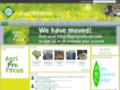 assurance mutuelle sur apf-benin.ning.com