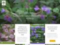 www.apja-garden.com/