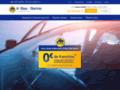 Détails : Centre-auto spécialisé dans le pare-brise à Chartres