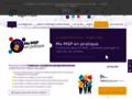 APMSL : Association d'aide à la constitution d'équipes de santé