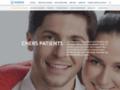 Détails : Chirurgien-dentiste Budapest - Dentiste Hongrie