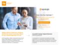 Apologic – Logiciel de télégestion et d'aide à domicile
