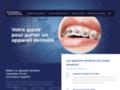 appareil-dentaire.net