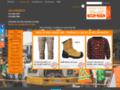 www.apparel-work-securite58.ca/