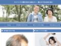Capture du site http://www.appartbusiness.com