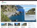 Détails : Découvrez la randonnée aux Cinque Terre