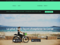 Détails : Appebike, louer un vélo électrique en Corse