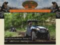 Appik Aventure -  Randonnées Quad Savoie 73