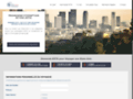 Détails : Obtenez votre autorisation ESTA en ligne