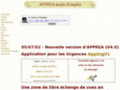apprea.free.fr/